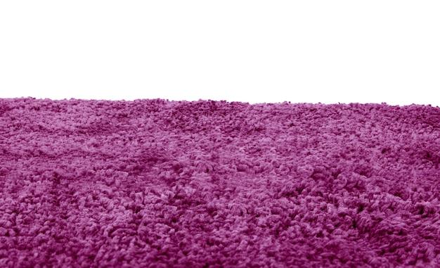 Fundo de textura de papel de parede em papel de arte em tom sépia claro ou textura de papel de parede