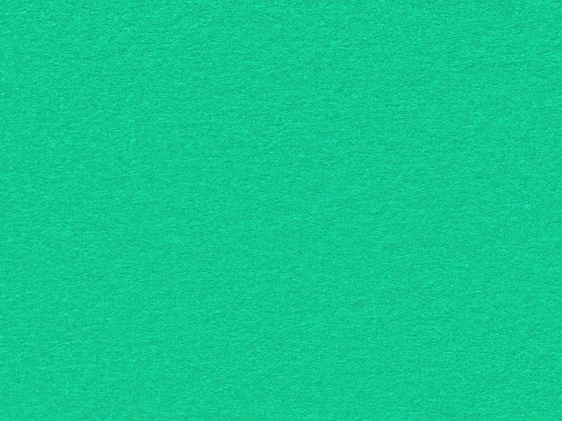 Fundo de textura de papel de pérola verde menta