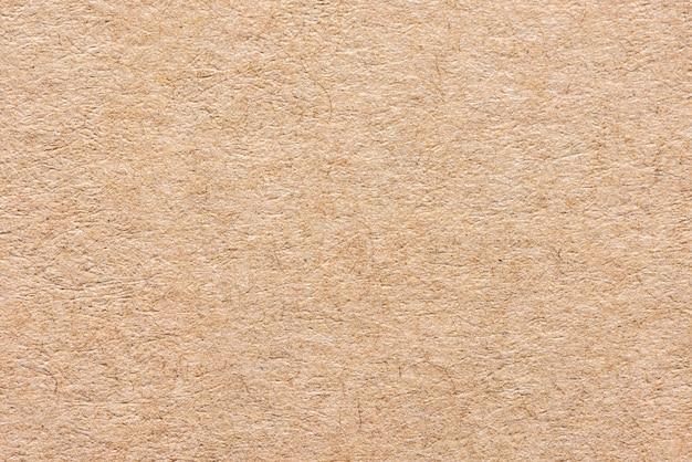Fundo de textura de papel, foto macro