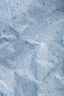 Fundo de textura de papel kraft com vários salpicos e compotas