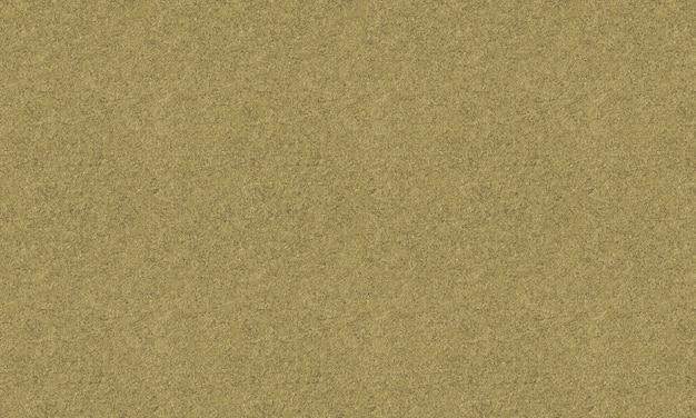 Fundo de textura de papel kraft