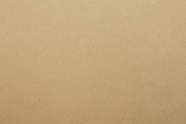Fundo de textura de papel marrom