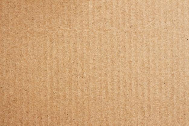 Fundo de textura de papel ofício