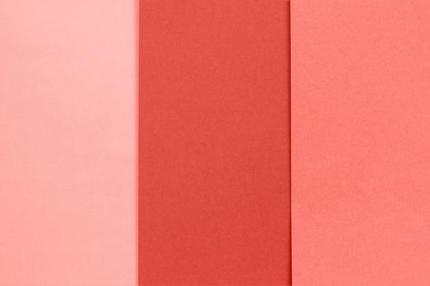 Fundo de textura de papel, padrão geométrico abstrato