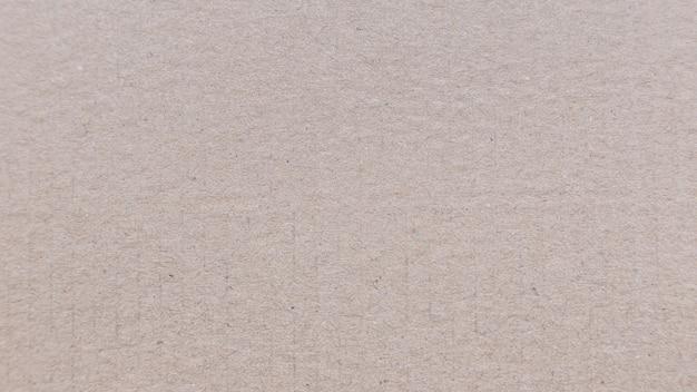 Fundo de textura de papel pardo para design