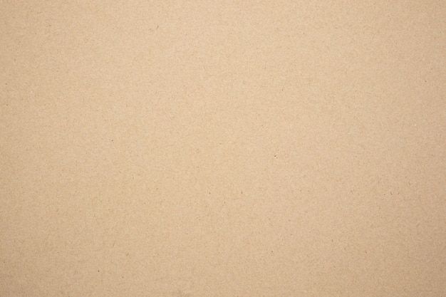 Fundo de textura de papel pardo