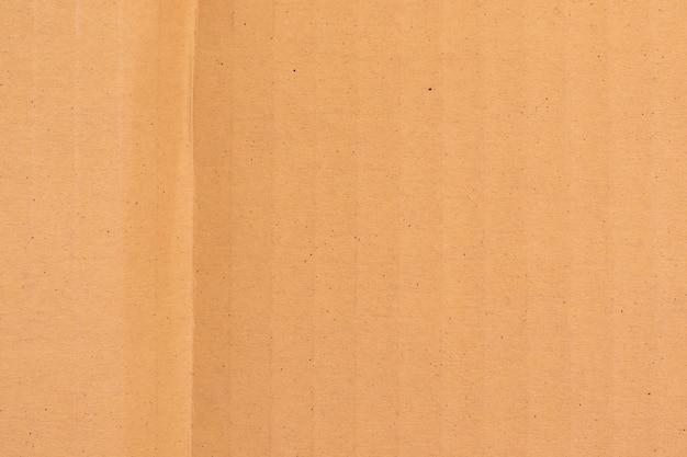 Fundo de textura de papel pardo,