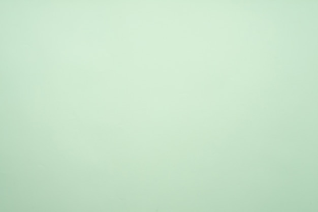 Fundo de textura de papel reciclado em cor vintage turquesa verde azul menta