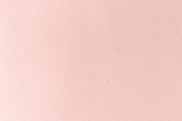 Fundo de textura de papel rosa glitter