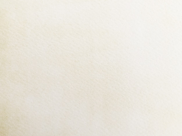 Fundo de textura de papel velho grunge