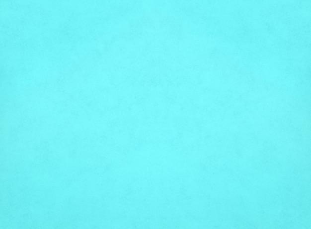 Fundo de textura de papel verde água