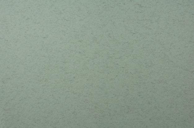 Fundo de textura de papel verde claro