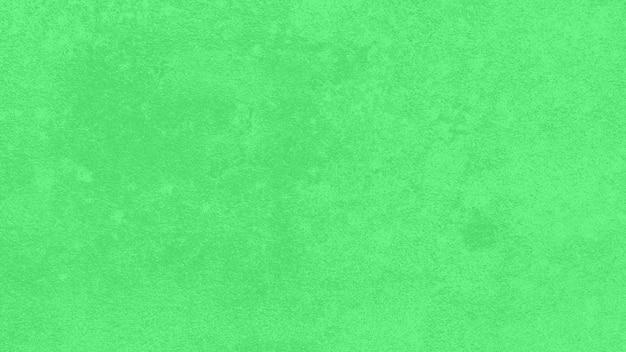 Fundo de textura de papel verde close-up