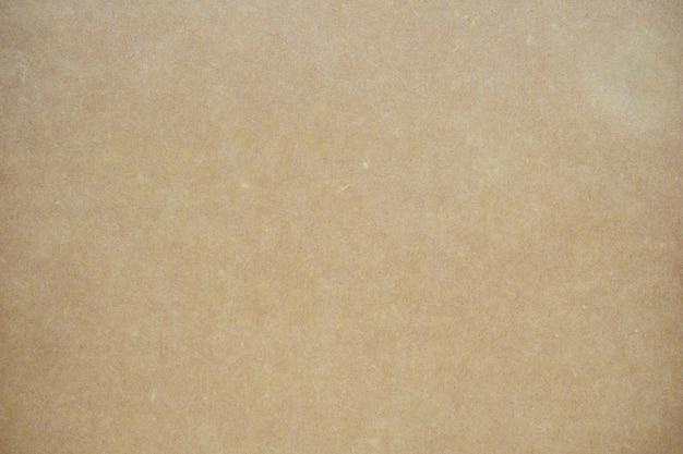Fundo de textura de papel vintage antigo antigo