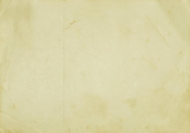 Fundo de textura de papel