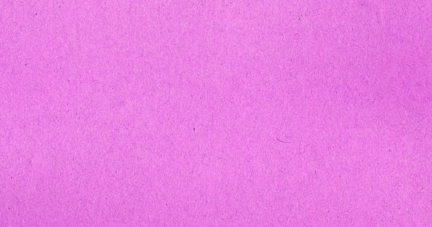 Fundo de textura de papelão rosa
