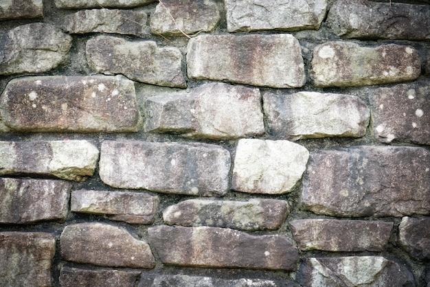 Fundo de textura de parede áspera