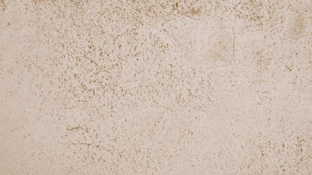 Fundo de textura de parede branca de grunge