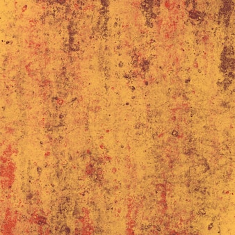 Fundo de textura de parede criativa abstrata.