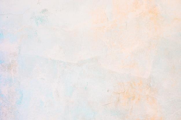 Fundo de textura de parede de arco-íris brilhante
