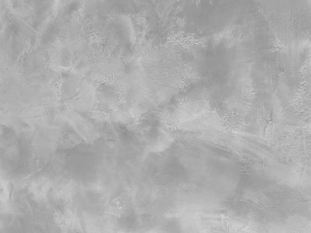 Fundo de textura de parede de argila escura