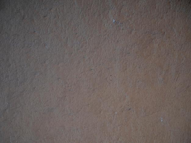 Fundo de textura de parede de barro