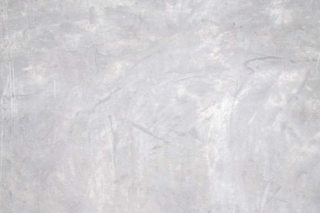 Fundo de textura de parede de cimento branco