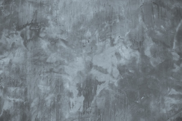 Fundo de textura de parede de cimento cinza