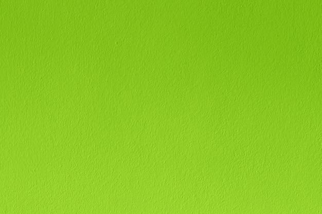 Fundo de textura de parede de cimento concreto verde claro