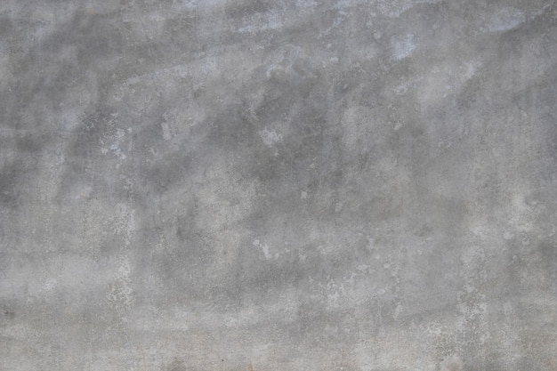 Fundo de textura de parede de cimento de alta resolução