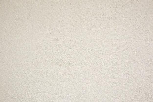 Fundo de textura de parede de concreto branco