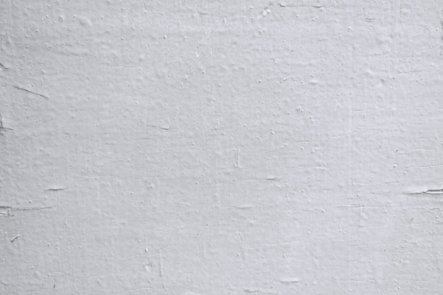 Fundo de textura de parede de concreto de cimento branco