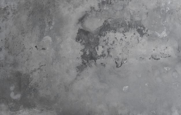 Fundo de textura de parede de concreto grosso