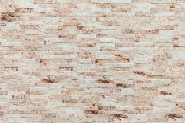 Fundo de textura de parede de ladrilho de arenito