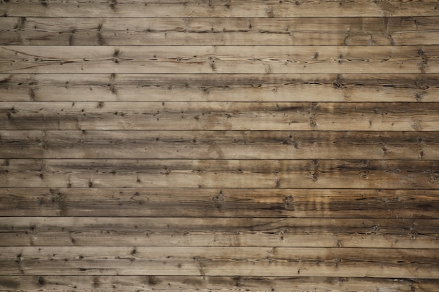 Fundo de textura de parede de madeira