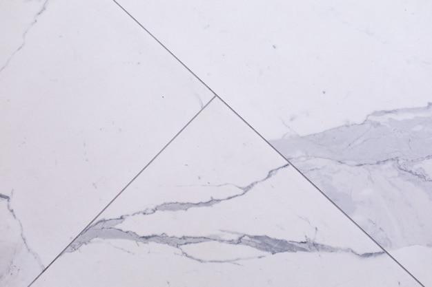 Fundo de textura de parede de mármore branco. padrão de parede de telha de mármore sem costura, para design de interiores