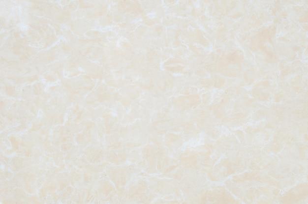 Fundo de textura de parede de mármore marrom superfície closeup