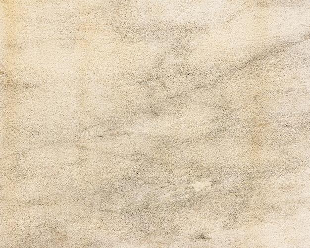 Fundo de textura de parede de mármore velho