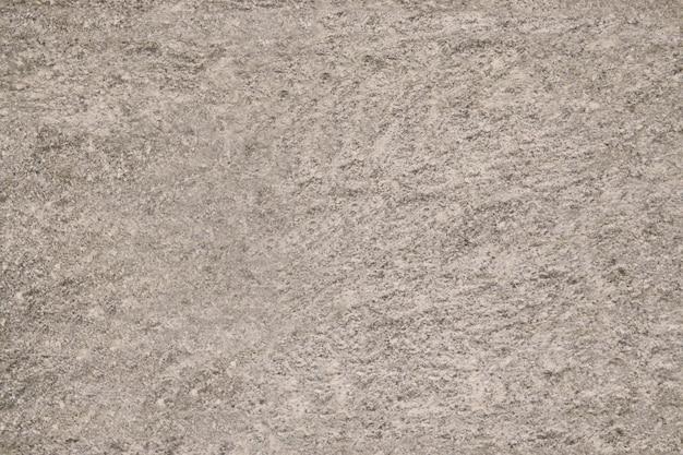 Fundo de textura de parede de mármore