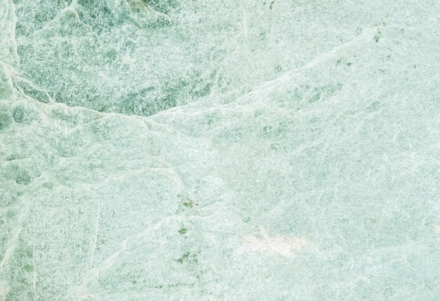 Fundo de textura de parede de pedra de mármore de superfície