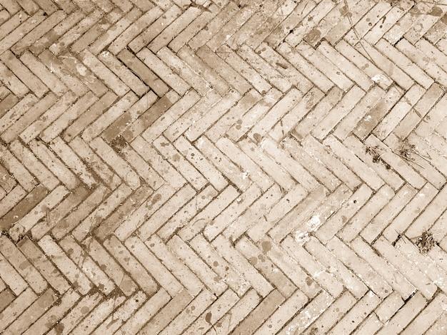 Fundo de textura de parede de tijolo