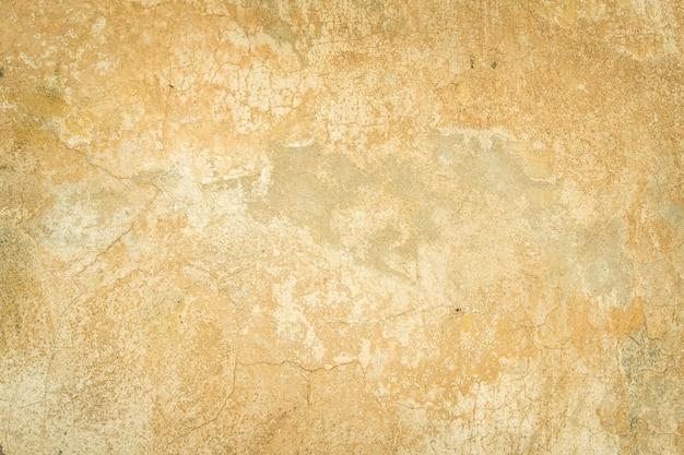 Fundo de textura de parede pintada de gesso vintage sujo