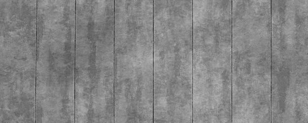 Fundo de textura de parede sotão. close-up de laje de concreto. preto e branco de piso de cimento.