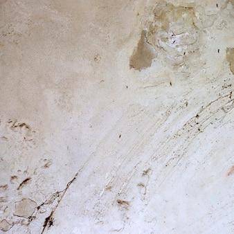 Fundo de textura de parede vintage velho