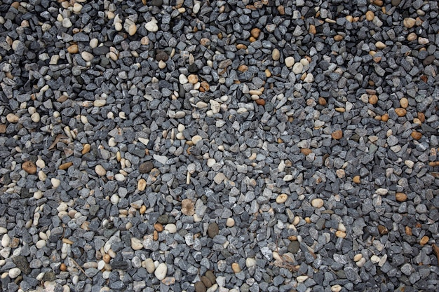 Fundo de textura de pedra abstrata