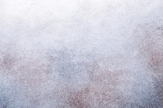 Fundo de textura de pedra cinza claro
