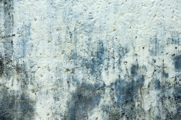 Fundo de textura de pedra de areia