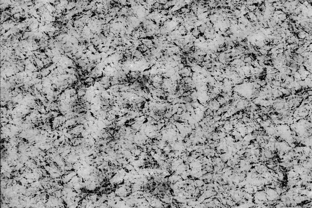 Fundo de textura de pedra de mármore branco, textura de mármore com alta resolução