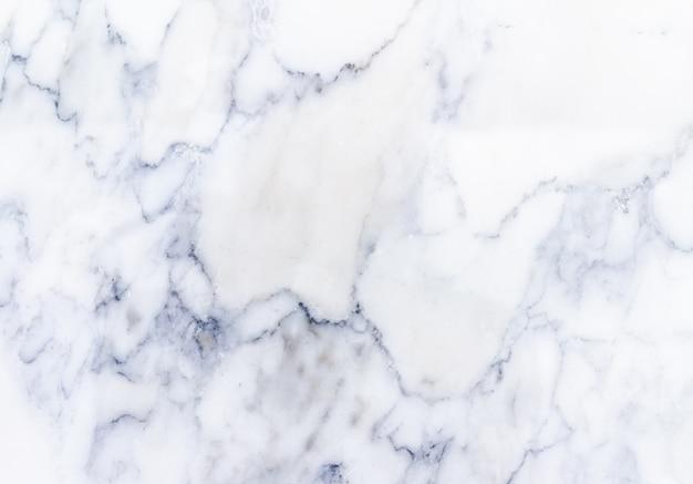 Fundo de textura de pedra de mármore cinza e branco