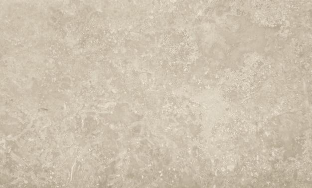 Fundo de textura de pedra de mármore cinza grunge